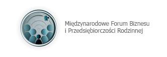 mfbipr-logo