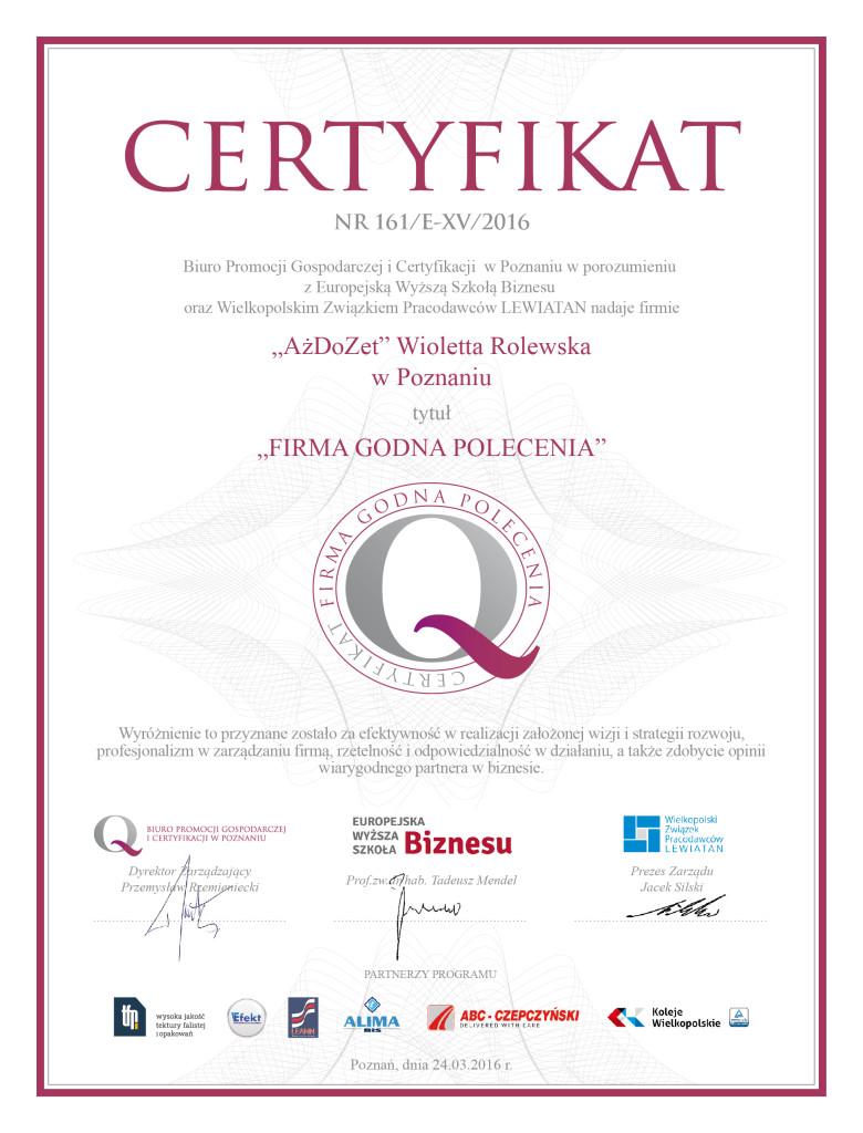 certyfikaty_BPGIC_15G_e-10