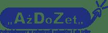 azdozet-logo